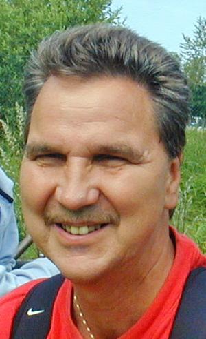 Ola Lindberg (MP)