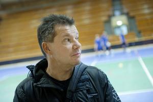 Leif Järnkvist.