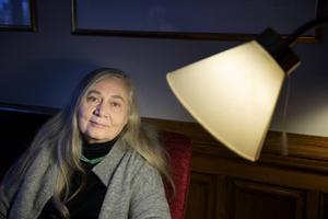Fyra romaner på 35 år. Marilynne Robinsons utgivning är begränsad men hyllad.