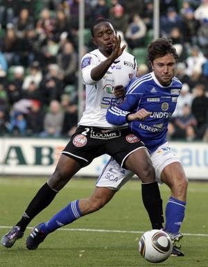 Mattias Nylund.