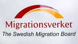 Migrationsverket vill visa ut fyra romska barn...
