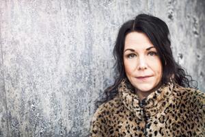 Maria Sveland har skrivit en sorglig och helt fantastisk roman.