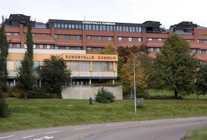 Sundsvalls kommun ska inrätta en ny personalnämnd för kommunövergripande personalfrågor.