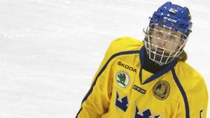 Filip Johansson.