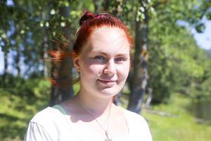 Emmy Sandin Gjerdingen