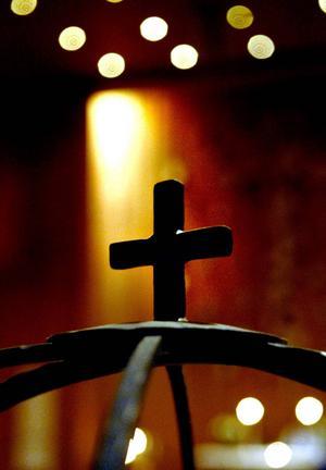Han dömdes för att ha ofredat konfirmander. Nu praktiserar han som präst.