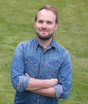 Kristian Bågefeldt är fotbollsredaktör på Sporten i Dalarna.