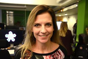 Liza-Maria Norlin (KD), politiker i Sundsvall, skriver att regeringens utredning om föräldraförsäkringen är familjefientlig.