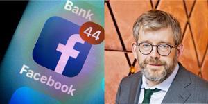 Facebook har blivit det nya Flashback, enligt ledarsidans krönikör Carl Melin. Melin är Ludvikason och fil. dr i statsvetenskap med stort intresse för amerikansk politik.