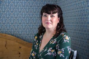 Lina Johnsson insåg att hon hellre ville ha barn än en partnerrelation. Två inseminationer och ett IVF-försök senare var hon gravid.