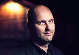 Jonas Knutsson kommer till Världsarvsjazzen i Söderala i sommar för att ta emot Jan Johanssonstipendiet och ge en konsert tillsammans med sin kvartett. Foto: Viktor Gårdsäter