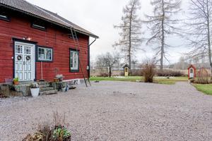 Foto: Riksmäklarna