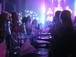 Hits for You får fortsatt ha öppet till 03 även under 2019. Det beslutade socialnämndens myndighetsutskott i december. Likaså nattklubben Five.