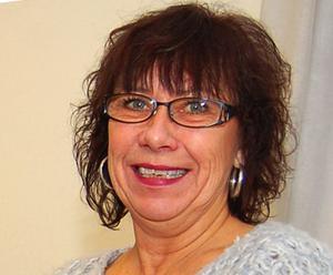 Kyrkorådets ordförande, Birgitta Ihlis (M), vill vänta med kommentarer tills hela kyrkorådet fått ta del av skrivelsen.