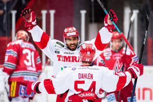 Foto: Erik Mårtensson / BILDBYRÅN