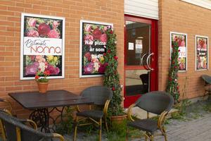Ristorante Nonna öppnade på Ren så sent som i våras. Konceptet med lite lyxigare pizzor blev snabbt populärt. Men restaurangen har hållits stängd sedan mitten av augusti.