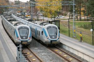 Giltighetstiden för enkelbiljett ändrades från 120 minuter till 75 minuter i januari 2017, när SL-trafiken gick över till enhetstaxa och zonbiljetterna togs bort.