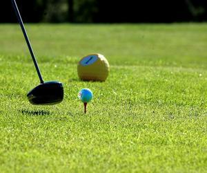 Golfklubbens bolag i Hagge får förnyat tillstånd att spruta bekämpningsmedel på greener och fairways.