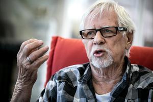 Paul-Rune Fritzon.