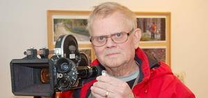 Filmaren Torbjörn Lindqvist avled den 2 november i en ålder av 75 år.