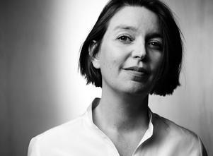 Cecilia Hansson återvänder i