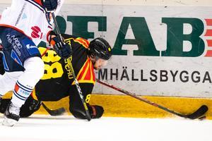 Bild: Daniel Eriksson / BILDBYRÅN