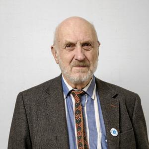 Ingmar Ögren (SD), 77 år, Väddö. Kommunfullmäktiges valberedning, Kommunstyrelsen, Kommunstyrelsens arbetsutskott, Utbildningsnämnden.