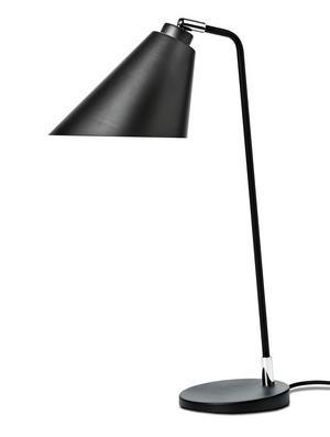 Sandy bordslampa, 399 kronor på Mio.