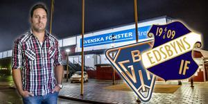 Bandypuls Leo Hägglund ser fram mot fredagens derby i Svenska Fönster Arena – en toppmatch med extra allt.