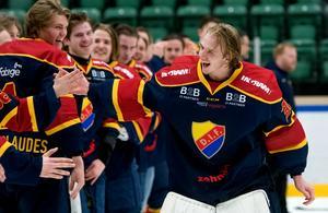 Olof Lindbom. Foto: KGZ Fougstedt/BILDBYRÅN