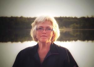 Juni månads bildvinnare, Katharina Svensson Vikström.