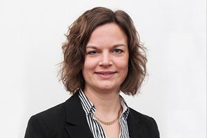Sofia Dahlerus, personalchef i Arboga kommun, säger att det kan tillkomma en eller flera kandidater som ska intervjuas för jobbet som kommundirektör i Arboga.