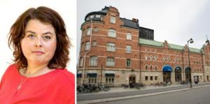 Martha Wicklund skriver om att Vänsterpartiet inte har ställt sig bakom den höjning av avgifterna till Kulturskolan som Örebro kommuns styre presenterat.