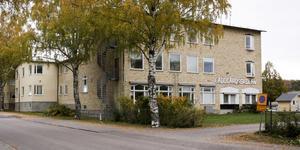 En av skolorna i Arboga är Gäddgårdsskolan. Nu lyfts Arboga fram som Västmanlands främsta skolkommun i den årliga rankningen från Lärarförbundet.