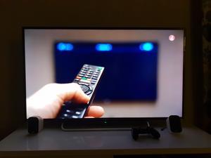 TV-bråket verkar vara på väg att lösas. Arkivbild.