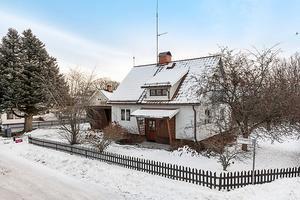 Foto: Mäklarhuset.