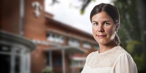 NT:s reporter Ida Forsgren vill ha svar från kommunen: varför ringer ni inte tillbaka?