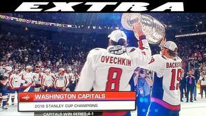 Bild: Viasat Hockey.