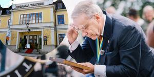 Foto: ÖP/SVT Pressarkiv