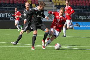 Felix Nordin