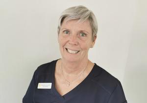 Jönköpings Tandvård välkomnar sina nya tandläkare Mariella Carnander och Zeid Ujam.