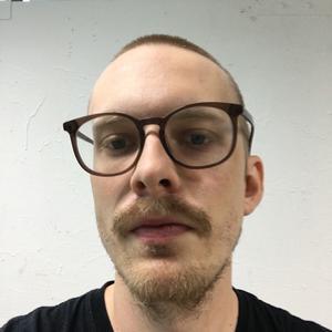 Mattias Hellberg undersöker en bisarr subkultur – ollarna.