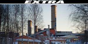 Aluminiumtillverkaren Kubal kan vara räddat efter besked från amerikansk myndighet.