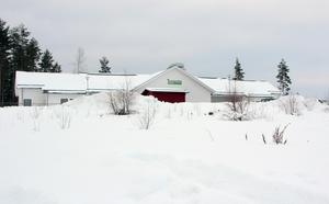 Framför den nuvarande i Lilla Källviken vill Norlandia Förskolor AB starta sin tredje förskola i Falun.