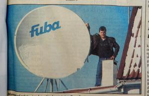 ST 1 mars 1993.