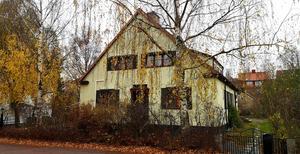 Vasagatan 51 såldes för 6 500 000 kronor.