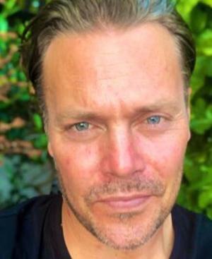 Markus Matthiasson sysslar numera med investeringar och har nyss avslutat ett större projekt med en golfbana i Florida.