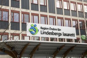 Länsbor som söker hjälp vid hörselvården i Örebro hänvisas till klinikerna i Lindesberg eller Karlskoga. Få väljer dock att söka sig dit. Arkivbild.
