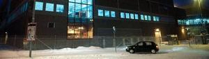 Arbetsmiljöverket pekar på flera brister som man kräver att KP ska utreda och åtgärda. Foto; Mikael Hellsten/DT