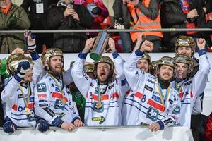 Snart börjar resan mot nästa SM-final för lagen i Elitserien.